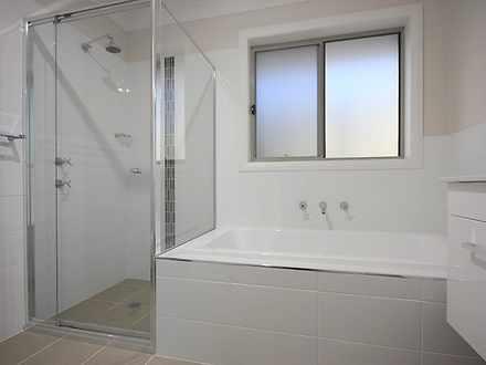 B71f353ac0495ba2fab7881b 14773 hires.26816 8cassidy bathroom 1619403208 thumbnail