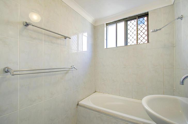 3/57-59 Weston Street, Harris Park 2150, NSW Apartment Photo
