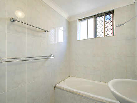 2b7e731a91dff53fd4fd0a1b 26163 bathroom 1619403267 thumbnail