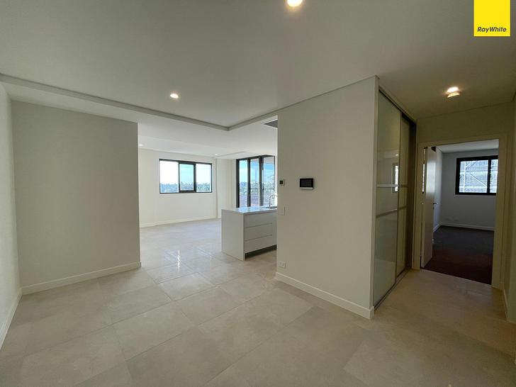 36/90 Water Street, Belfield 2191, NSW Apartment Photo