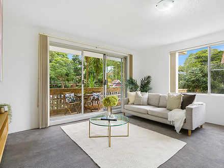 1/98 Shirley Road, Wollstonecraft 2065, NSW Apartment Photo