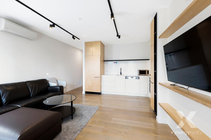 401/33 Coventry Street, Southbank 3006, VIC Apartment Photo