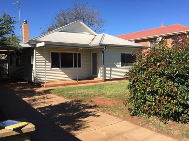 90 North Street, Dubbo 2830, NSW House Photo