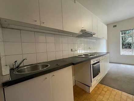 71d37b479361de1e7f91002e kitchen 1619404365 thumbnail