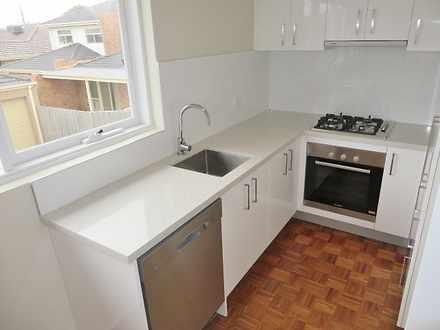 10/11 Mc Donald Street, Mordialloc 3195, VIC Apartment Photo