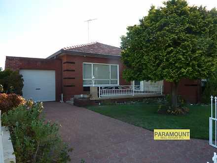 203 Penshurst Street, Beverly Hills 2209, NSW House Photo