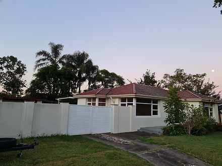 3 Coreen Avenue, Penrith 2750, NSW House Photo