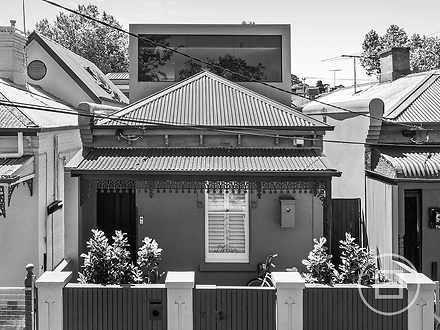 7 King Street, St Kilda East 3183, VIC House Photo