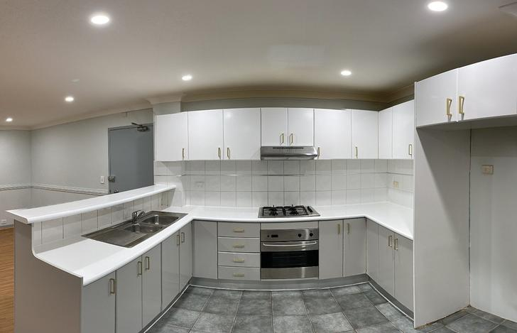 9/1 Boyd Street, Blacktown 2148, NSW Apartment Photo
