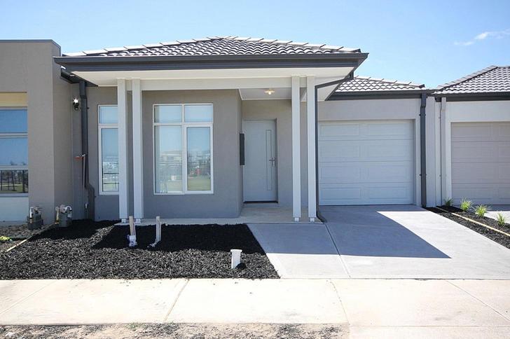 10 Leo Avenue, Tarneit 3029, VIC House Photo