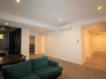 D806/1 Delhi Road, North Ryde 2113, NSW Apartment Photo