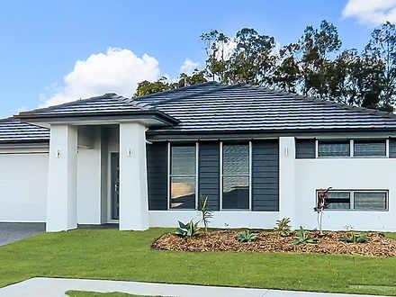 6 Little Cove Road, Emerald Beach 2456, NSW House Photo