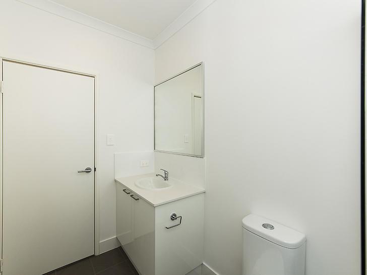 24C Myimbar Way, Nollamara 6061, WA House Photo