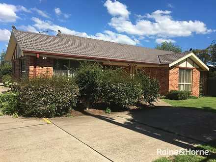 8/96 Anson Street, Orange 2800, NSW Unit Photo