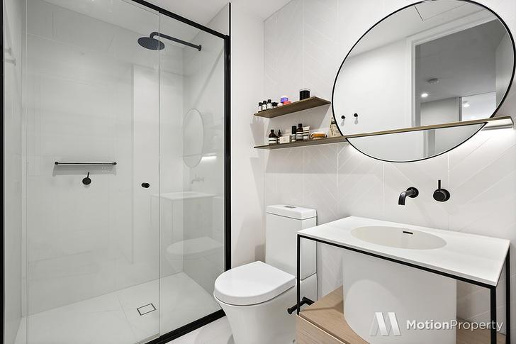 115/107 Cambridge Street, Collingwood 3066, VIC Apartment Photo