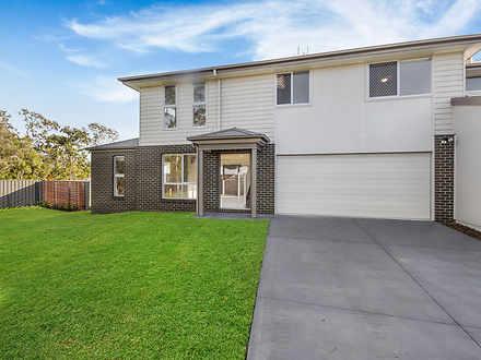 1 Stanhope Crescent, Wadalba 2259, NSW House Photo