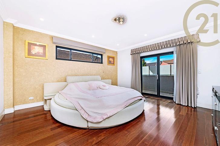 3 Fairwater Drive, Breakfast Point 2137, NSW House Photo