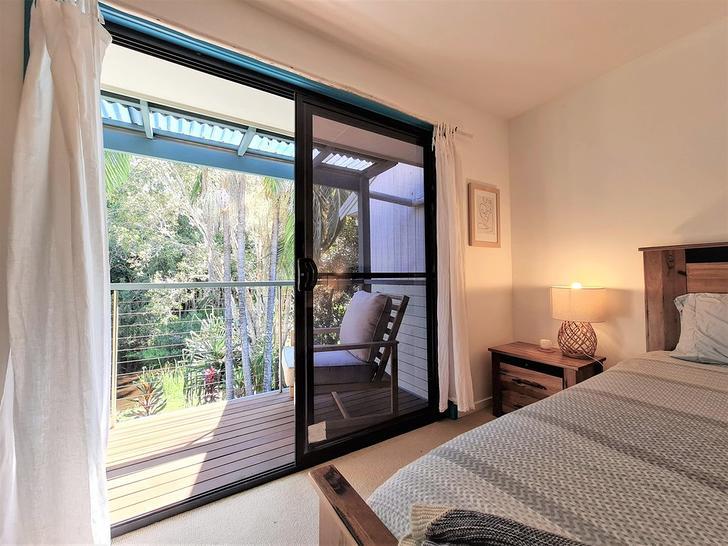 3/11 Korau Place, Suffolk Park 2481, NSW Townhouse Photo