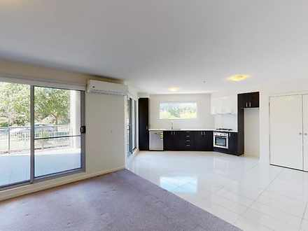 G03/12 Wood Street, Nunawading 3131, VIC Apartment Photo