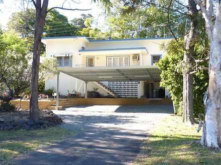 117 Brunswick Street, Lismore 2480, NSW House Photo
