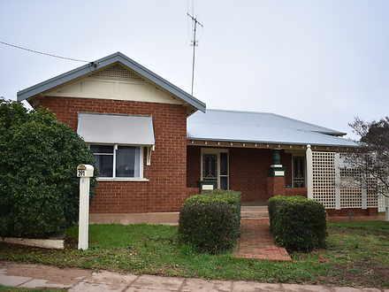 391 Clarinda Street, Parkes 2870, NSW House Photo