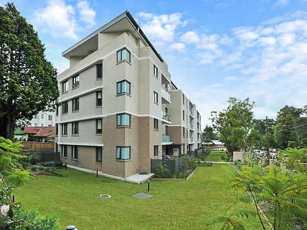 45/31-33 Millewa Avenue, Wahroonga 2076, NSW Apartment Photo