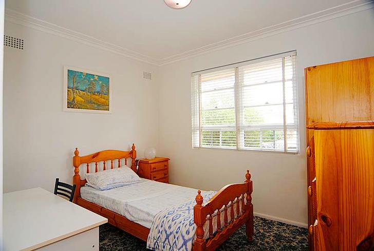8/19 David Street, Marrickville 2204, NSW Apartment Photo