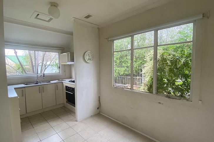 37 Kirby Street, Reservoir 3073, VIC House Photo
