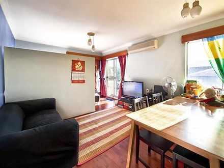 11/17 Mary Street, Lidcombe 2141, NSW Apartment Photo