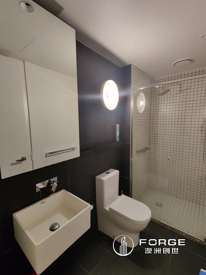 908/81 A'beckett Street, Melbourne 3000, VIC Apartment Photo