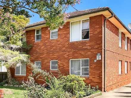 6/11 Ferguson Avenue, Wiley Park 2195, NSW Apartment Photo