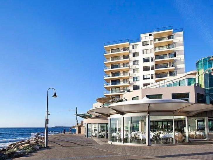 8/2 Mcdonald Street, Cronulla 2230, NSW Apartment Photo