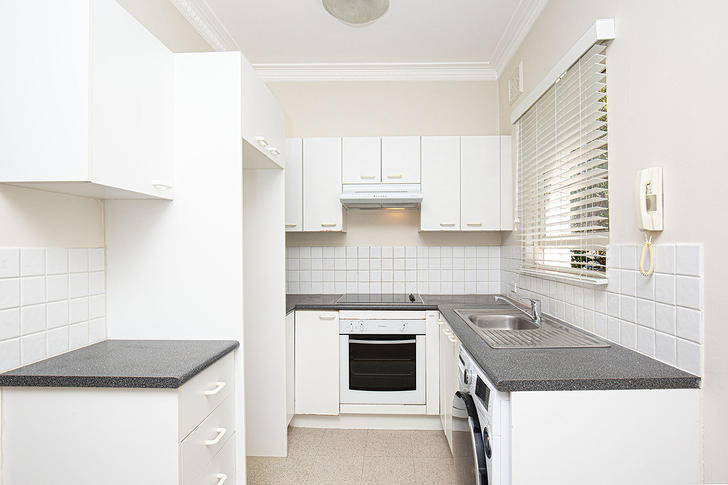 4/5 Lambert Street, Cammeray 2062, NSW Unit Photo