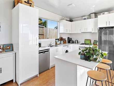 25A Corrie Road, North Manly 2100, NSW Flat Photo