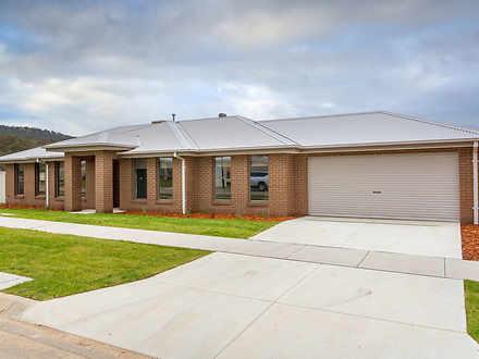 6/46 Hanrahan Street, Hamilton Valley 2641, NSW Townhouse Photo