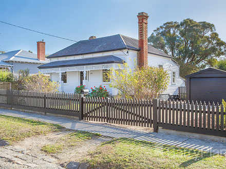 720 Laurie Street, Mount Pleasant 3350, VIC House Photo