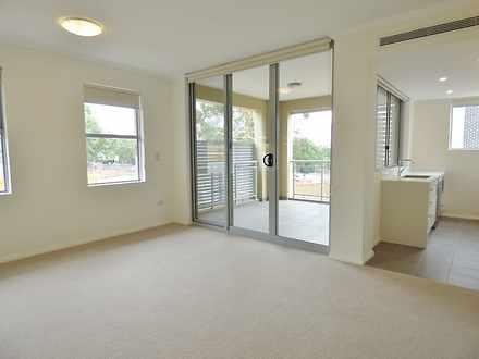 37/5-15 Boundary Street, Roseville 2069, NSW Apartment Photo