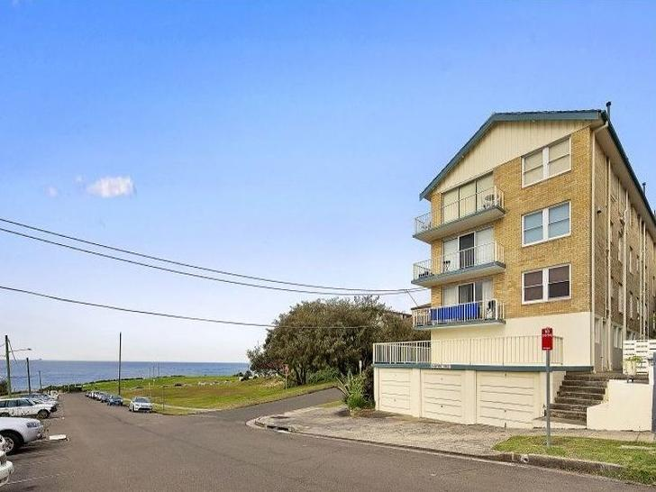 6/19 Neptune Street, Coogee 2034, NSW Apartment Photo