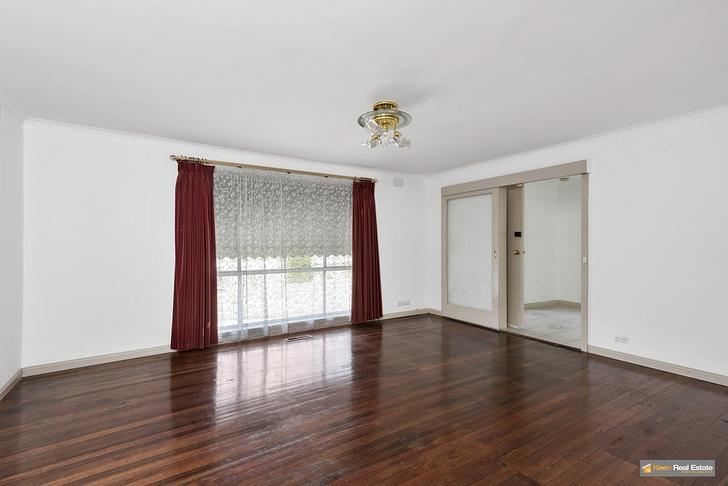 13 Winnima Avenue, Hampton Park 3976, VIC House Photo