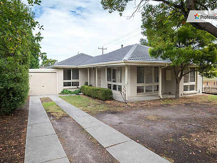 51 Crestdale Road, Wantirna 3152, VIC House Photo