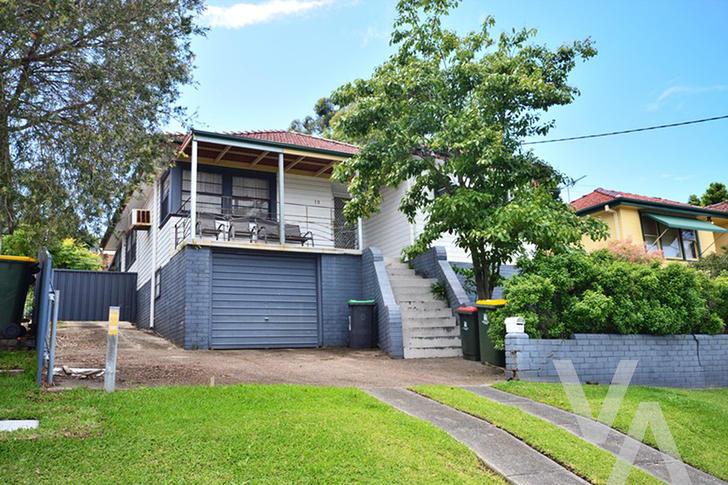 ROOM 2/19 Angus Avenue, Waratah West 2298, NSW Apartment Photo
