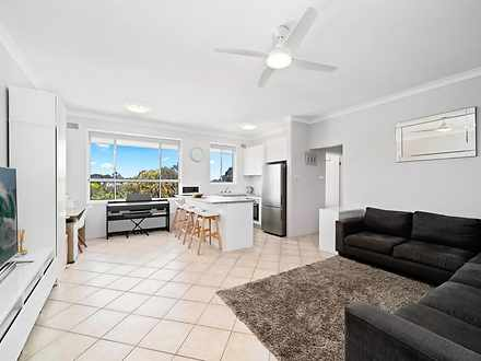16/229 King Georges Road, Roselands 2196, NSW Apartment Photo