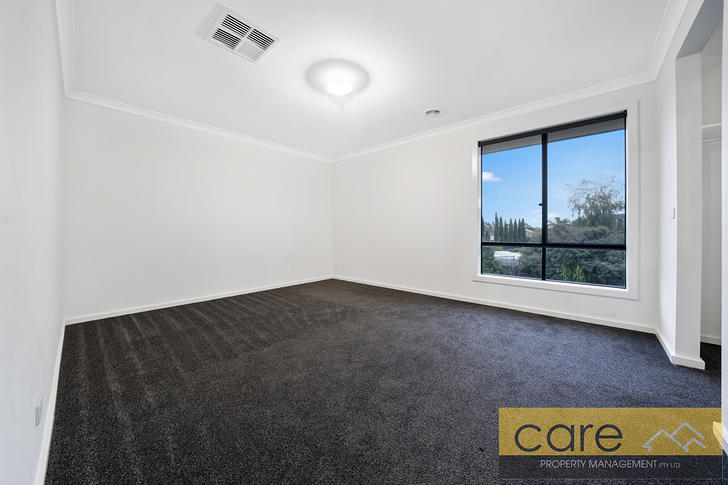 43 Heritage Drive, Narre Warren South 3805, VIC House Photo