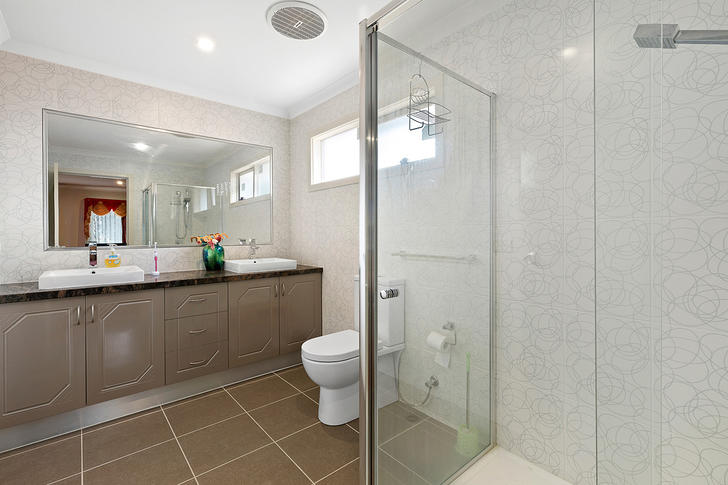 5 Brentfield Court, Mill Park 3082, VIC House Photo