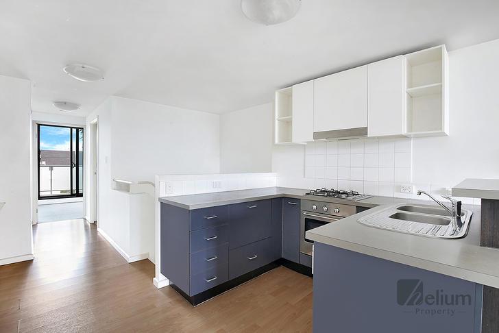 41/274 Botany Road, Alexandria 2015, NSW Apartment Photo