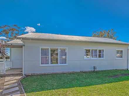 59 Bridge Avenue, Oak Flats 2529, NSW House Photo