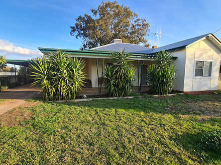 43 Brolgan Road, Parkes 2870, NSW House Photo