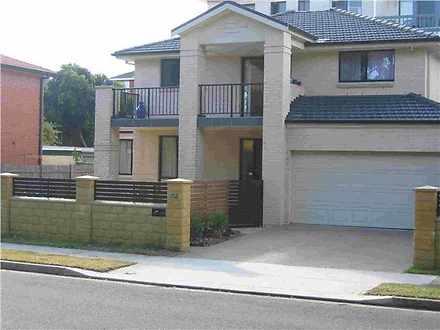 112 Alice Street, Sans Souci 2219, NSW House Photo