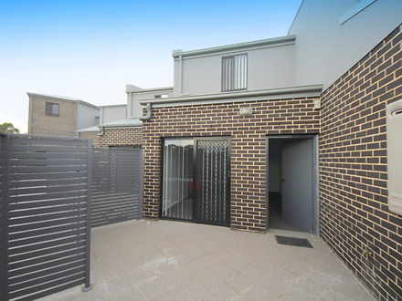 10/360 Hector Street, Bass Hill 2197, NSW Unit Photo