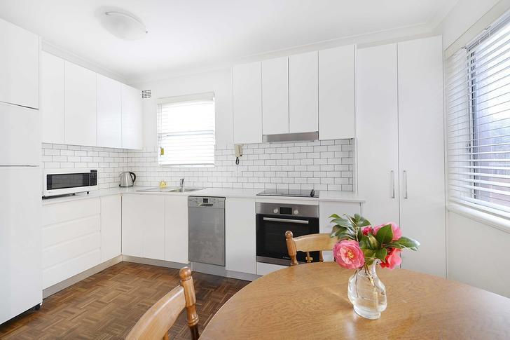 12 Victoria Street, Randwick 2031, NSW Apartment Photo